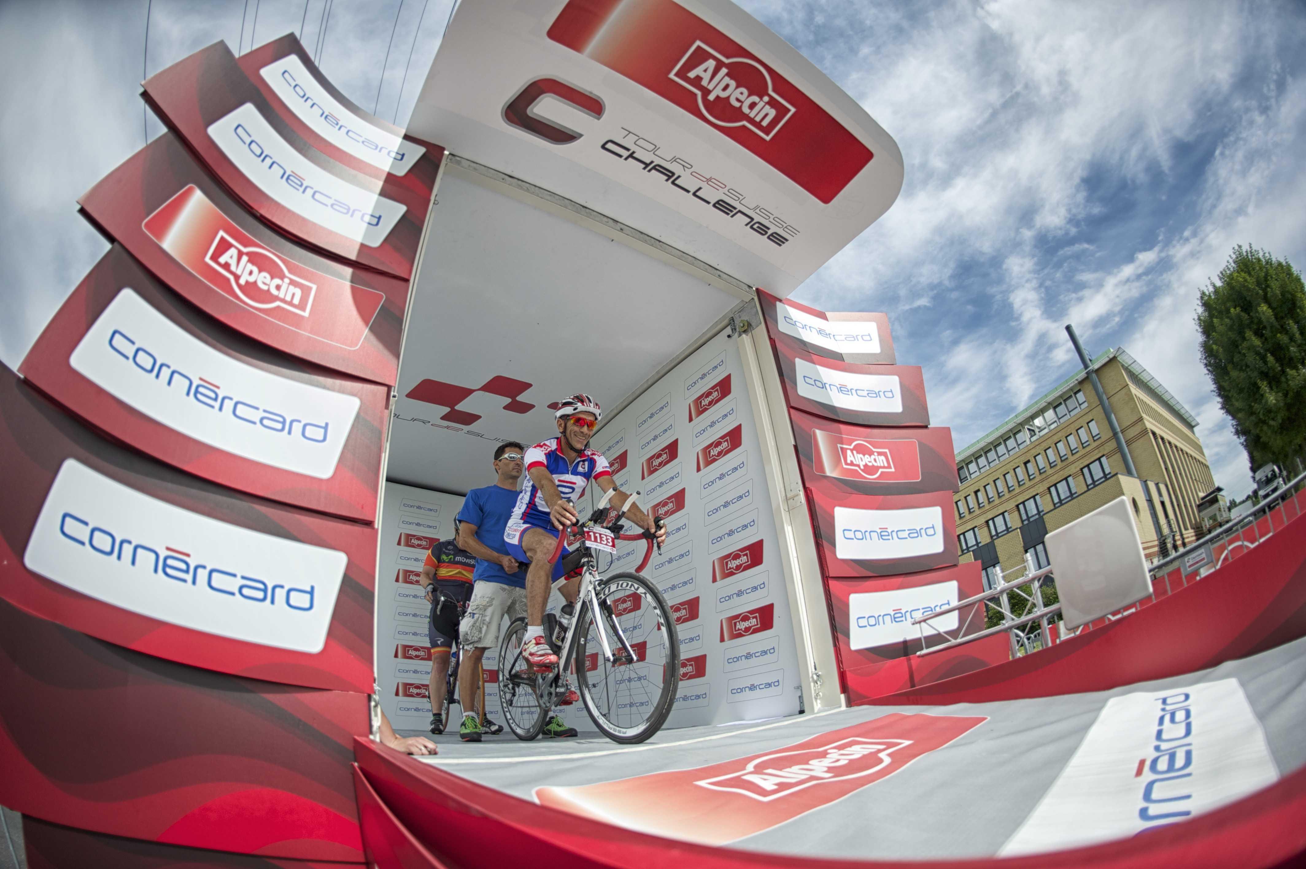 6. Cancellara Challenge – Heisser Asphalt, packende Duelle und Topleistungen
