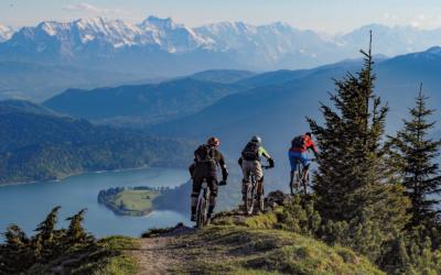 Trouve et planifie de superbes excursions et activités avec le nouveau planificateur de loisirs de search.ch